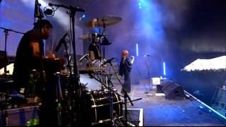 Through Time - Roisin Murphy - Subtitulada en Español