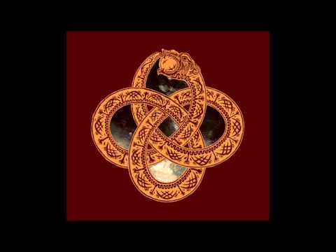 Agalloch - The Serpent & The Sphere (Full Album)