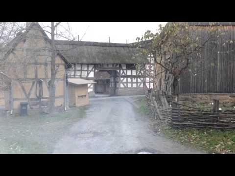 Hessenpark - der Splatterfilm