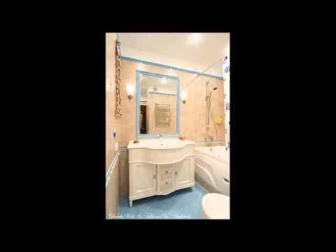 small bathroom ideas color gray