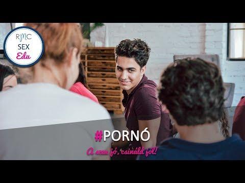 ingyenes anya leszbikus pornó