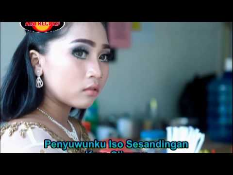Puput Mey - Sayang 10 [OFFICIAL]