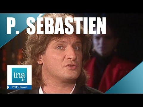 """Patrick Sébastien """"Les premières fois"""" - Archive INA"""