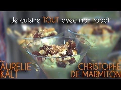 je-cuisine-tout-avec-mon-robot-!-emission-en-direct