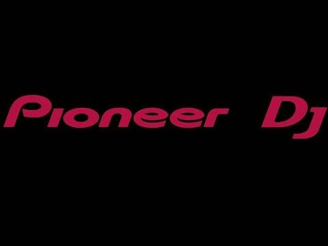 DJ EMWEE | DUBAI - PIONEER DJ ME 2014  (FINAL PERFOMANCE)
