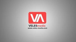 Заказать создание видео инфографики, продающего видео, дудл видео, видео презентации(Видео инфографика, продающее видео. Студия видео маркетинга VELESmedia Наш сайт http://www.veles-media.com/ Группа в ВК https://v..., 2017-01-29T08:11:38.000Z)