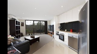Murrumbeena - Courtyard Living With Lifestyle At Your  ...