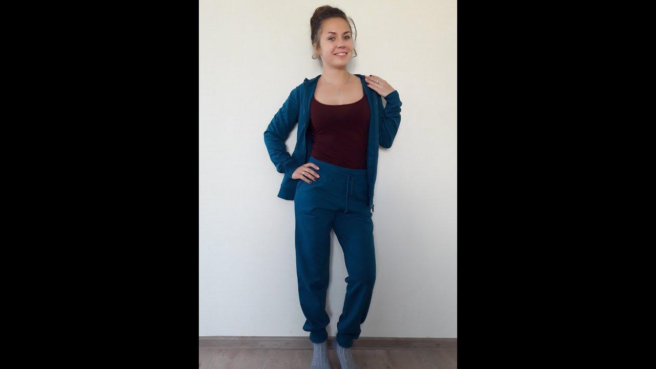 Костюм женский двойка синего цвета, костюм стеганый теплый брюки+ пиджак. Сертифицированная. Строгий женский костюм двойка весна / осень.