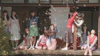 乃木坂46 『不等号』Short Ver.