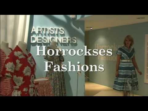 fbca2a1ec21 Eesti moedisaini tipp: kuninganna Elizabeth II kandis Marta Pirni  disainitud rõivaid - DELFI Naistekas