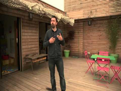 Maison ginkgo construction de juvignac youtube - Maison ginkgo ...