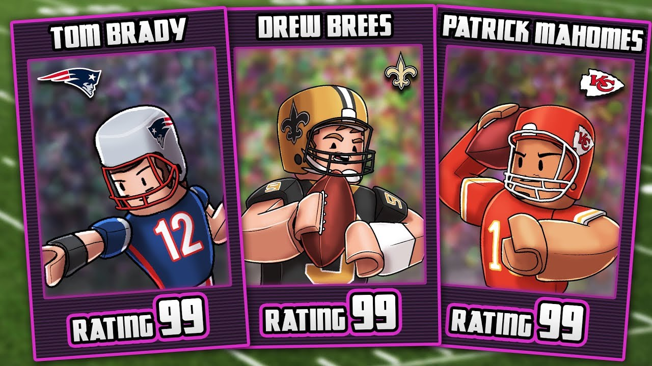Roblox Nfl 2 1 000 000 Ultimate Pack Opening Rare Emotes