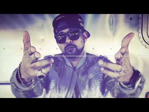 Sean Paul Shows Whose The Boss | She Call Me (FULL REVIEW)