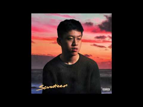 Rich Brian - Seventeen (Official Audio)