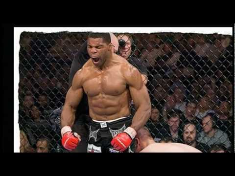 Herschel Walker: Living Legend