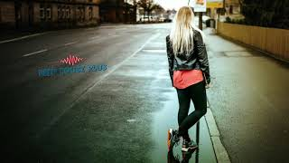 Halsey - Without Me (Dj Dark & Nesco Remix) [Extended Version] Deep House Plus
