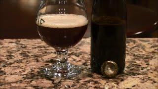 Trappist Westvleteren 12 --- Brouwerij De Sint-Sixtusabdij van Westvleteren