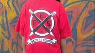 Video Back to school Feat ntha - ada untukmu download MP3, 3GP, MP4, WEBM, AVI, FLV Juni 2018