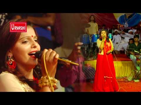 SUPERHIT GAMAN SANTHAL - KAJAL MEHERIYA FULL LENGTH VIDEO 2017 | NATHPURA | PASODRA VADI CHEHER