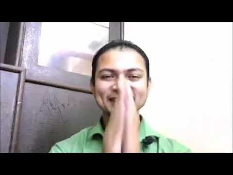 পশ্চিম বঙ্গ এর কি হবে???? By Shri Satyanisth Arya.. Uploaded By  Shri Rathin Sonaton