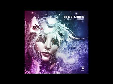 Synthatic & 12 Sessions - Artificial Intelligence (Original Mix)