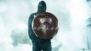 Alan Walker - Alone (Restrung) [NIGHTCORE]