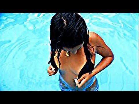 MC Daleste   Mais Amor Menos Recalque ♪ (( VideoOficial HD ))