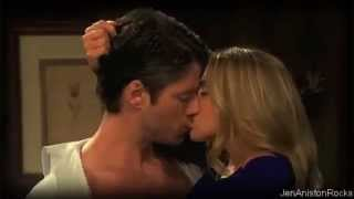 Ej & Abby - I think that she knows [DOOL]