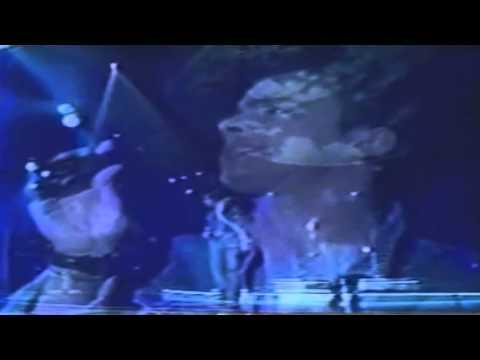 Eros Ramazzotti - Nada Sin Ti  HD-HQ (Video Original - Video Oficial)
