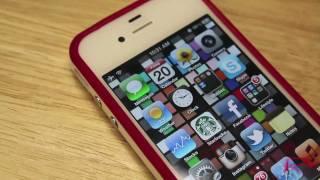 Как установить Jailbreak на iPhone 4s и iPad 2 iOS 5.0.1(, 2012-01-22T08:11:34.000Z)