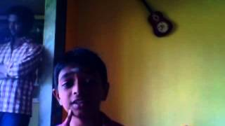 Mai Bhavani Tuze Lekhru