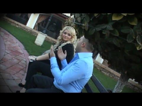 MITA DE LA BALS - MAI BINE DORM PE JOS (VIDEO ORIGINAL)