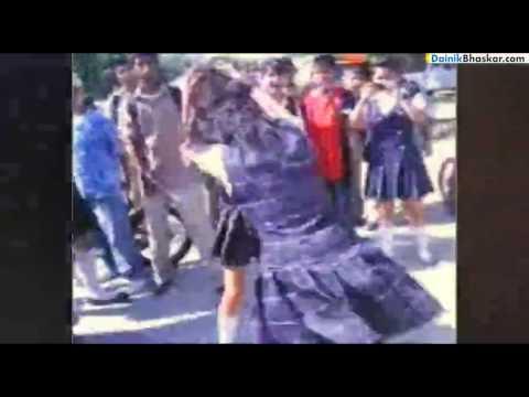 Real girl Dalgal fight
