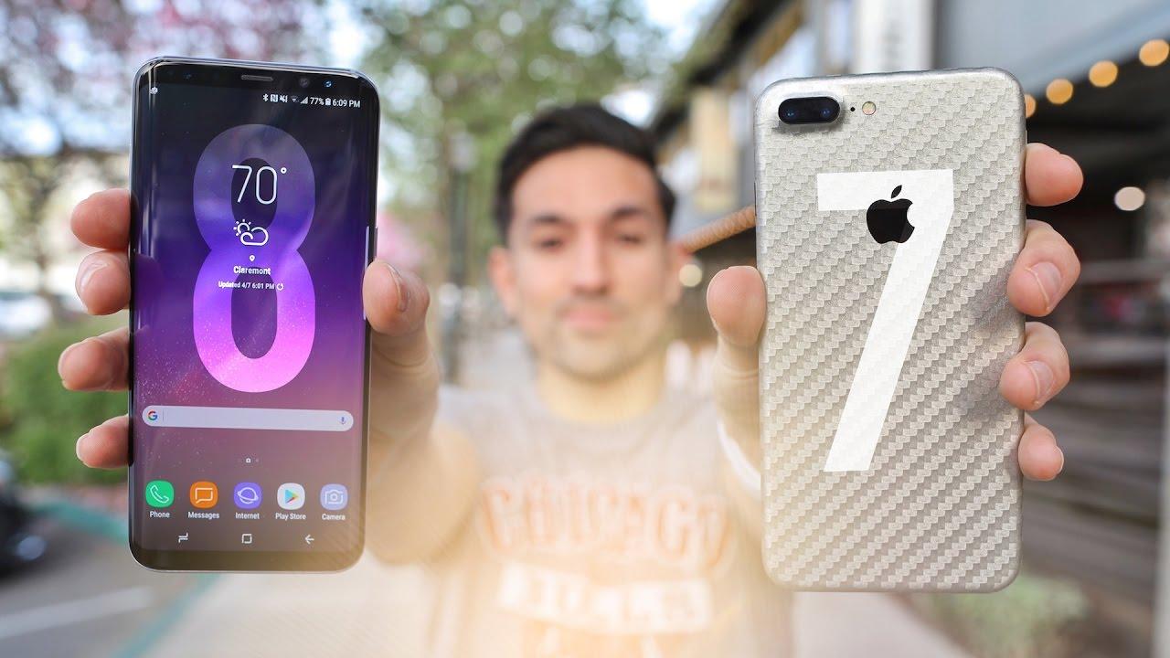samsung-galaxy-s8-plus-vs-apple-iphone-7-plus
