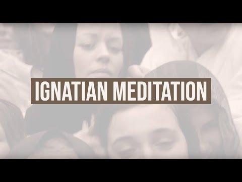 Praying with the Bible: Ignatian Meditation | Catholic Central