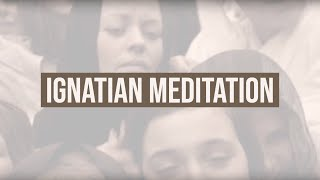 Praying with the Bible: Ignatian Meditation | Catholic Central