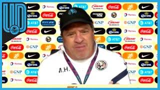 Para el América, será una oportunidad de reivindicarse como local, ya que no logra despegar en el Estadio Azteca