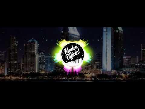 dj-alone-pt.2---remix-full-bass-2020-||-dj-viral!!