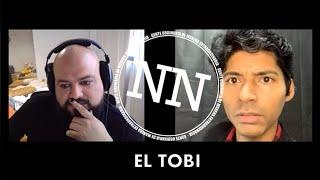 EL TOBI ES YOUTUBER - NN