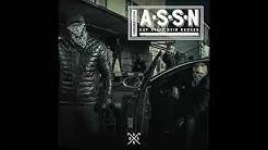 AK AUSSERKONTROLLE - Fick die Hoe (feat. Fux Ausserkontrolle) (A.S.S.N.)