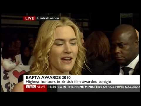 Kate winslet bbc news cryptocurrency