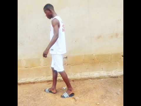 Safarel obiang tchintchin demo fait par extra machine ou tompieu marion