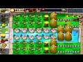 Plant's vs zombies hack unlimited sun ( No Root )