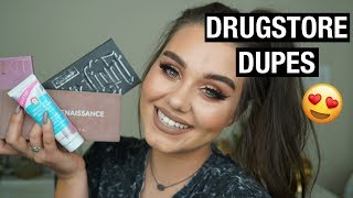 I hope y'all enjoy this dupes video!! I wanted to find some bomb as...