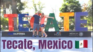 Things to do in TECATE, Mexico