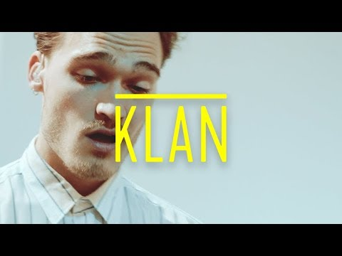 KLAN - Tropfen - Live Session