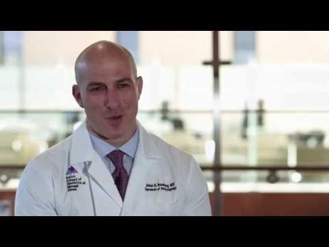 ENT/Otolaryngology Division Of Facial Plastic And Reconstructive Surgery At Mount Sinai