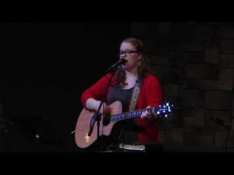 Song of Solomon 1-2, March 8, 2017 Pastor Bill Walden