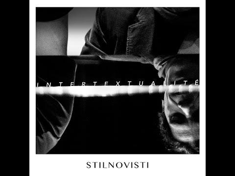Zumzumzum -  (Paulo Leminski / Martinuci) - Stilnovisti