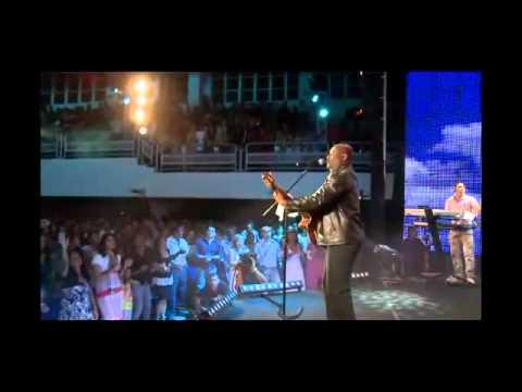 LAZARO 2011 IRMAO BAIXAR DVD